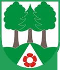 Obec Hvozdec