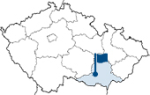Hvozdec